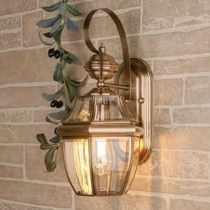 Уличный настенный светильник Elektrostandard 4690389099137 уличный настенный светильник elektrostandard 4690389017377
