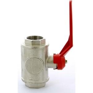 Кран ITAP шаровый 3-ходовой 11/2 ВР тип Т (128 11/2'T) кран itap шаровый vienna 2 вр 116 2