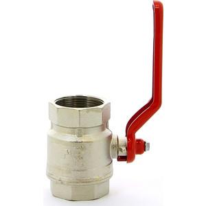 Кран ITAP шаровый IDEAL 11/2 ВР (090 11/2') itap 143 2 редуктор давления