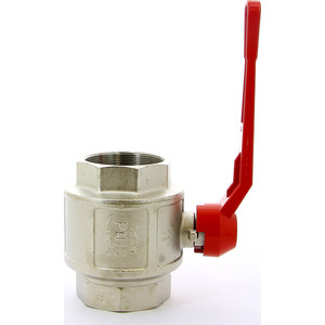 Кран ITAP шаровый IDEAL 3 ВР (090 3') кран itap шаровый london газовый 2 вр 066 2