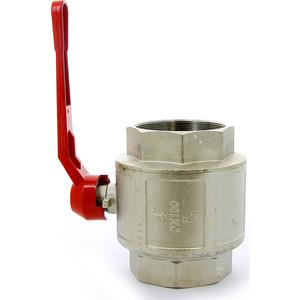 Кран ITAP шаровый IDEAL 4 ВР (090 4') кран шаровый royal thermo expert 3 4 нв стальной рычаг