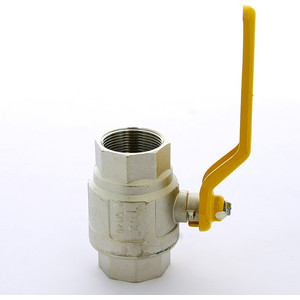 Кран ITAP шаровый LONDON газовый 11/2 ВР (066 11/2') itap 143 2 редуктор давления
