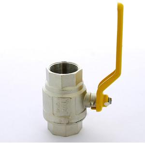 Кран ITAP шаровый LONDON газовый 11/2 ВР (066 11/2') кран itap шаровый ideal 2 нр вр 091 2