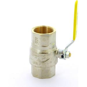 Кран F.I.V. шаровый FUTURGAS газовый 11/4 ВР (80010114) кран шаровый royal thermo expert 3 4 нв стальной рычаг