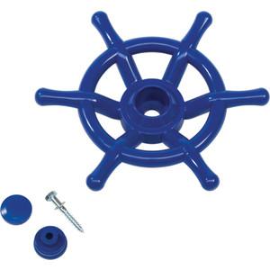 Штурвал Kbt (503.010.004.001) синий