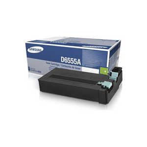 Картридж Samsung SCX-6555 (SCX-D6555A) тонер картридж samsung mlt d709s see для scx 8123nd scx 8123na scx 8128nd scx 8128na черный