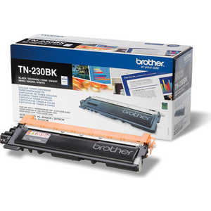 Картридж Brother TN230BK toner for brother tn315 tn325 tn320 tn310 tn328 tn348 tn370 tn378 tn395 tn390