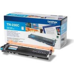 Картридж Brother TN230C toner for brother tn315 tn325 tn320 tn310 tn328 tn348 tn370 tn378 tn395 tn390