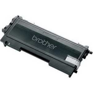 Brother TN2075 brother tn2075
