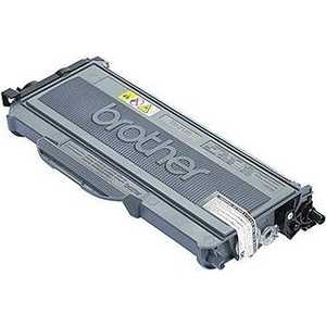 Картридж Brother TN2175 brother lc1220y yellow картридж для brother dcp j525w mfc j430w mfc j825dw