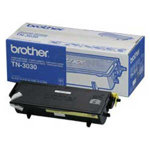 Картридж Brother TN3030