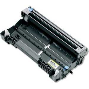 Brother TN3130 lcl tn3175 tn3135 tn 3175 3135 1 pack black toner cartridge compatible for brother hl 5240 5250dn 5280 dcp 8060 8065 mfc8460dn