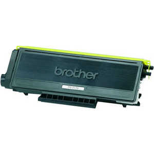 Картридж Brother TN3170 brother brother tn3170