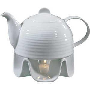 Заварочный чайник Cilio 105148 чайник заварочный 1 0 л с подставкой для подгрева gipfel 7087
