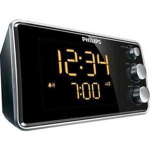Радиоприемник Philips AJ3551