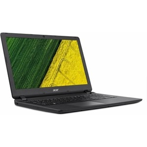 Ноутбук Acer Aspire ES1-572-57AM (NX.GD0ER.036) ноутбук acer aspire es1 572 57am nx gd0er 036