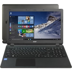 Ноутбук Acer Extensa EX2519-P7VE (NX.EFAER.032)