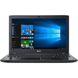 Ноутбук Acer TravelMate TMP259-MG-5317 (NX.VE2ER.010)