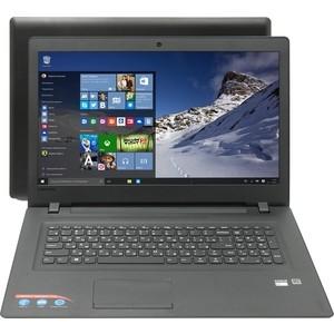 все цены на Ноутбук Lenovo 110-17ACL (80UM0055RK) онлайн