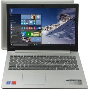 Ноутбук Lenovo 320-15IAP (80XR002LRK)