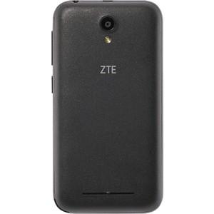 Смартфон ZTE Blade L110 Black zte blade a2 смартфон