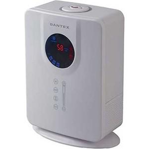 Увлажнитель воздуха Dantex D-H50 UG ug nx8三维设计全解视频精讲(含dvd9光盘1张)
