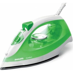 Утюг Philips GC1441/70 philips powerlife plus gc2980 70 white green утюг