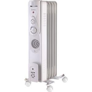 Обогреватель Supra ORS-05-F1 white high quality 400 0184 00 com projection design f12 wuxga projector lamp for projection design f1 sx e f1 wide f1 sx