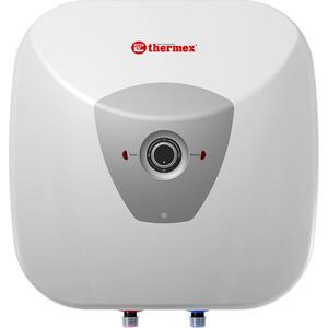 Электрический накопительный водонагреватель Thermex H 30 O (pro) цена