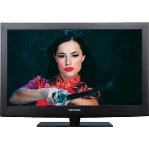 LED Телевизор Supra STV-LC32S650WL