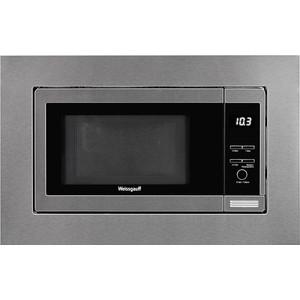 Микроволновая печь Weissgauff HMT-205 цена и фото