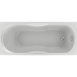 Акриловая ванна Relisan Eco Plus Мега 170х75 (Гл000015100) акриловая ванна ravak domino plus 170х75 белая c631r00000