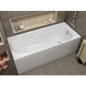 Акриловая ванна Relisan Eco Plus Ницца 170х75 (Гл000015097)