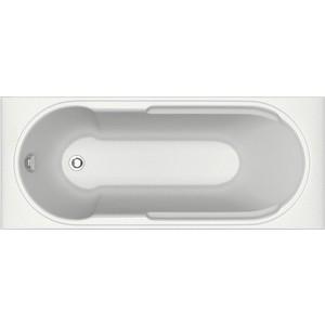 Акриловая ванна Relisan Eco Plus Прага 170х70 (Гл000015195)