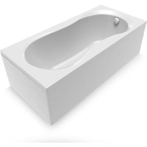 Акриловая ванна Relisan Lada 150x70 (Гл000000540) акриловая ванна triton эмма 150x70