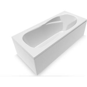 Акриловая ванна Relisan Neonika 170x70 (Гл000000964) am pm tender 170x70 см w45a 170 070w p