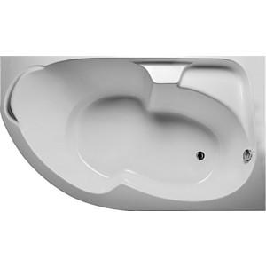 Акриловая ванна Relisan Sofi R 170x105 правая (Гл000009445) экран для ванны triton мишель 170 r
