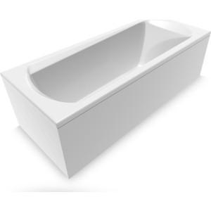 Акриловая ванна Relisan Tamiza 170x70 (Гл000011625) am pm tender 170x70 см w45a 170 070w p