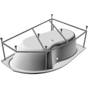 Каркас Vayer Azalia 150х105 (Гл000006915) vayer azalia