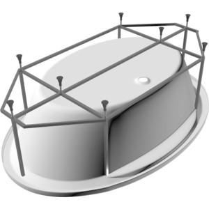 Каркас Vayer Opal 180х120 (Гл000007023) vayer azalia