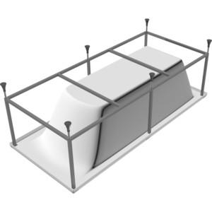 цена Каркас Vayer Savero 160х75 (Гл000011997) онлайн в 2017 году