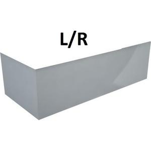 Панель фронтальная Vayer Trinity R 170x130 правая (Гл000010432) экран для ванны triton мишель 170 r