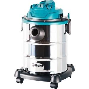 Пылесос Bort BSS-1325 промышленный пылесос bort bss 36 li 98293425