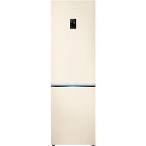 Холодильник Samsung RB37K6220EF двухкамерный холодильник samsung rb 37 k 6220 ef wt