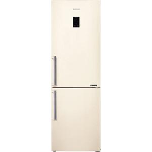 Холодильник Samsung RB33J3301EF shy by arvid yuki балетки