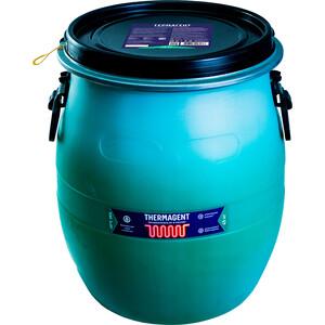 все цены на Теплоноситель Обнинскоргсинтез для систем отопления THERMAGENT-30 ЭКО 45кг онлайн