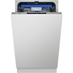 Встраиваемая посудомоечная машина Midea MID45S300 midea retro mg820cj7 i2