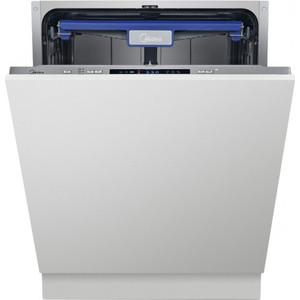 Встраиваемая посудомоечная машина Midea MID60S300 midea m 45 bd 0905 l2