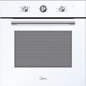 лучшая цена Электрический духовой шкаф Midea MO 23000 GW