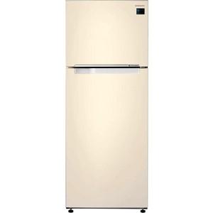 Холодильник Samsung RT-43K6000EF samsung samsung rt 22har4dsa